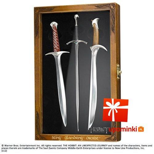 zestaw-mieczy-hobbit