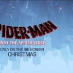 Spider-Man Uniwersum 2018