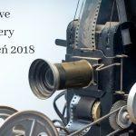 filmowe premiery sierpień 2018